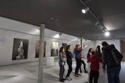 DSC7134-galeria-1200-1200Q72