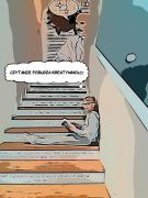 comica1570268966801-galeria-1200-1200Q72