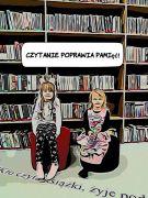 comica1570270540511-galeria-1200-1200Q72
